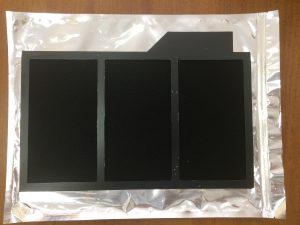 Фильтр для Domino 37708